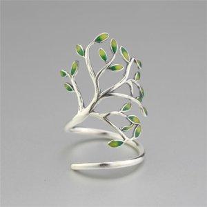 Open Rings For Women Original Handmade