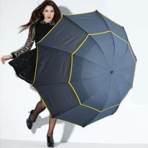 Big Golf Umbrellas Windproof Parapluie Parasol