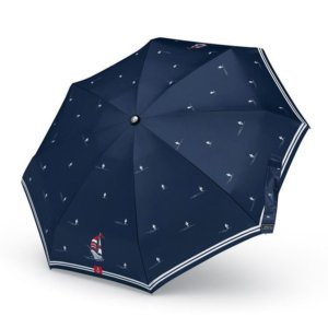 Parasol Small Paraguas Umbrella Anti UV