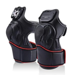 Magnetic Heating Knee Massager