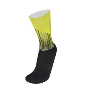 Silicone Compression Sport Socks