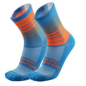 High Elasticity Soft Sports Compression Socks