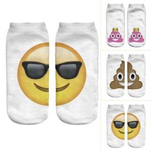 Compression Character  Socks