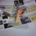 Best Cracked Glass Repair Kit photo review