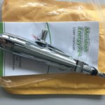 Electronic Acupuncture Pen photo review
