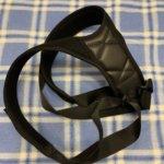 Best Posture Corrector Brace photo review