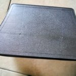 Multi-Functional Car Seat Organizer photo review
