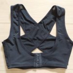 Best Women Chest Posture Corrector photo review