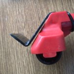 Easy Furniture Lifter Mover Tool Set photo review
