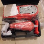 Universal Emergency Car Kit 3-In-1 photo review