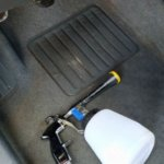 Best Car High Pressure Cleaning Tool photo review