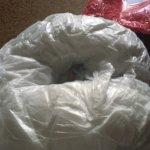 Best Pregnancy Pillow |  Maternity Body Pillows photo review