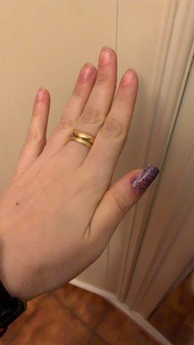 Best Polygel Nail Kit photo review